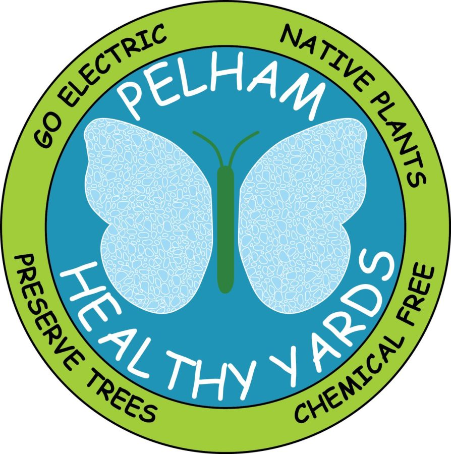 Village+of+Pelham+environmental+panels+hosting+healthy+yards+meetup+on+Sunday