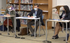 School board discusses plan to bring dialectical behavior therapy to classrooms